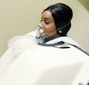 OZONE-THERAPY (1)