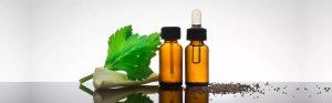 Environmental-Medicine