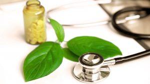 Environmental-Medicine-inner