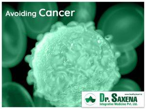 Avoiding Brest Cancer