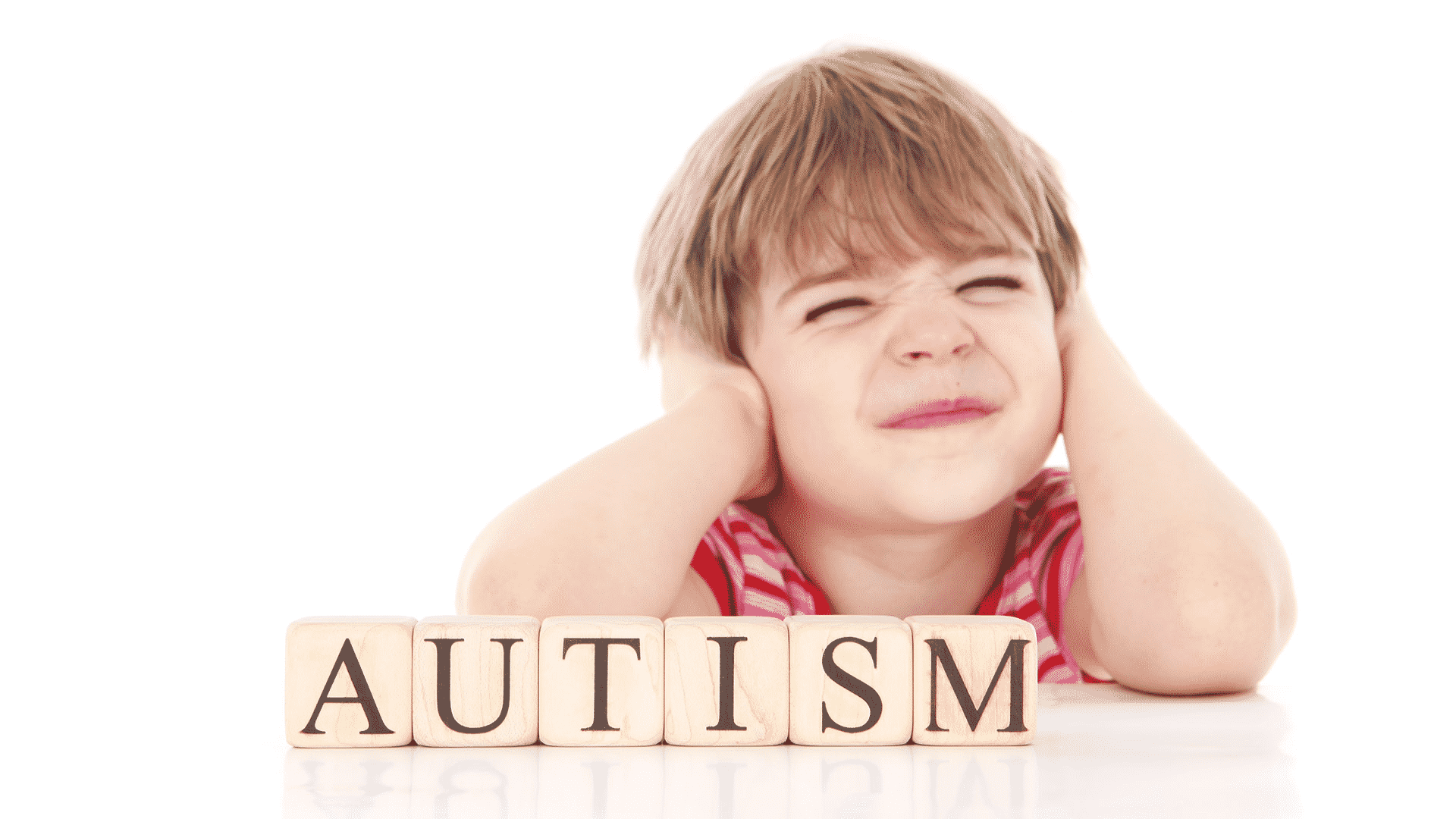 Autism Treatment in Hyderabad