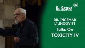 dr-ingmar-cover