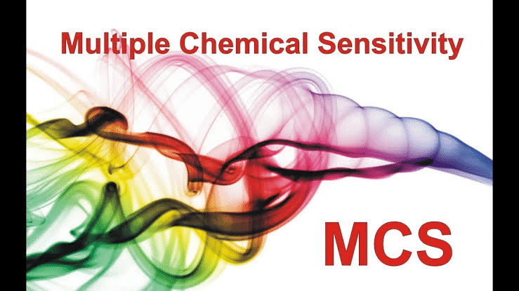 Why Chemical Sensitivity Should Not Be Ignored